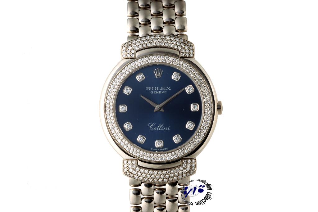 Rolex 6683
