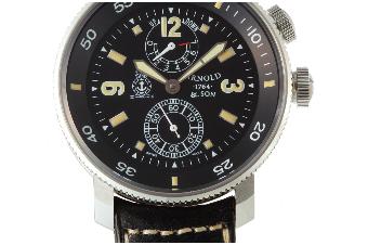 時計ブランドの通販 collection ...