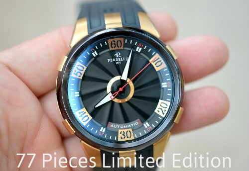 lowest price 1c20c a6968 collection SHIBA / タービンXL #Limited Edition A3027/1